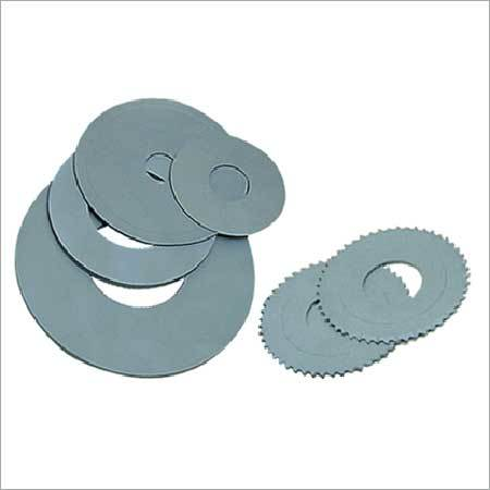 Tungsten Carbide Saws