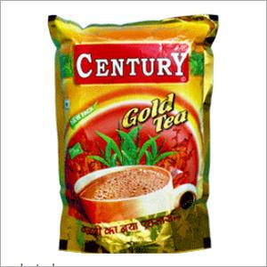 Century Gold Tea