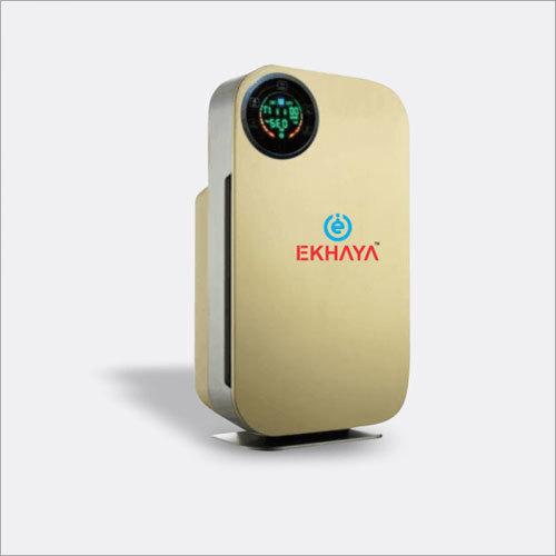 Portable Room Air Purifier