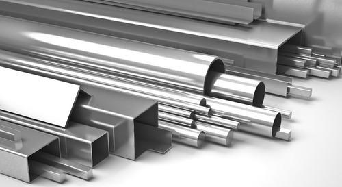 Aluminium Anodised Services
