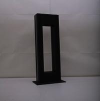 LED Bollard 6 (RECT)-