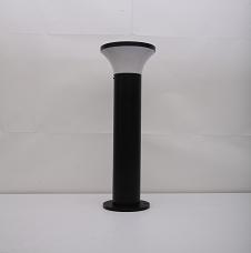 LED Bollard 8W (Mushroom)