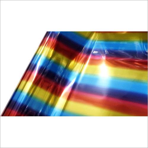 Textile Foil