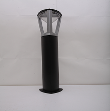 LED Bollard 8W (Triangle)