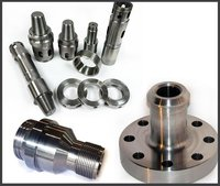 Machining Products