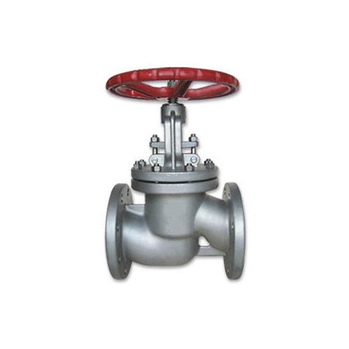 Forged Globe valve
