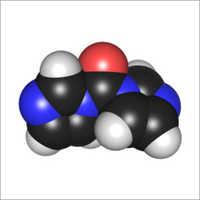 N,N,Carbonyldiimidazole (CDI)