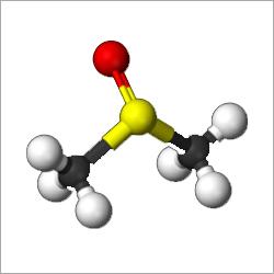 Dimetyl Sulfoxide (DMSO)