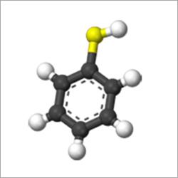 Thiophenol