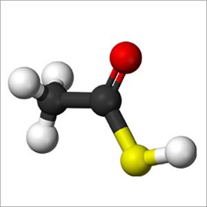 Thioacetic Acid (TAA)