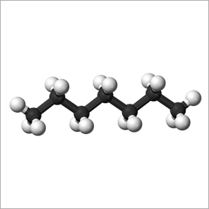 N-Heptane (99% Min)