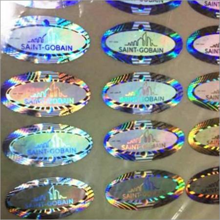 Kinemax -Master Holograms