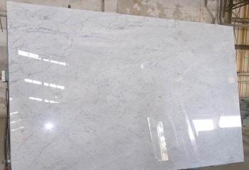 Italian Marble