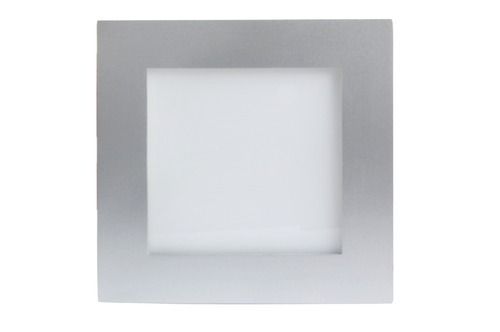 Recessed Panel Light