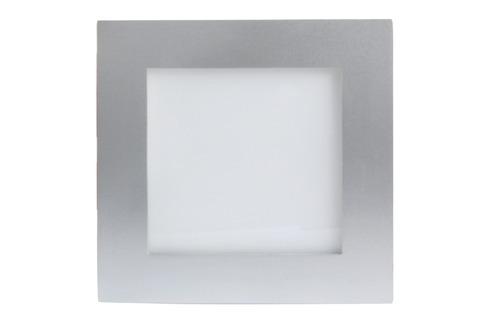 Recessed Panel Light