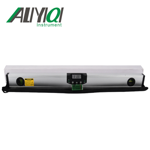 Digital Spirit Level 600mm/24inch 4*90 degree