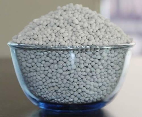 Silicon Granules Fertilizer