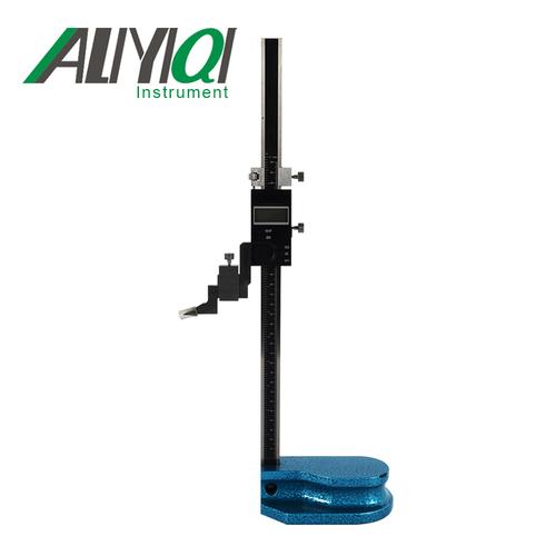 Digital Vernier Height Gauge 300mm/12inch