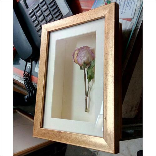 Design For Framing