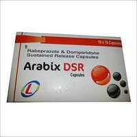 ARABIX DSR Capsules