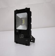 LED Flood Light 20W Bottom Choke