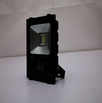 LED Flood Light 20W Bottom Choke
