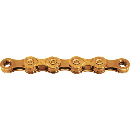 10 Speed E-Bike Chain