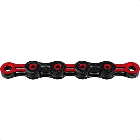 11 Speed MTB Bike Chain