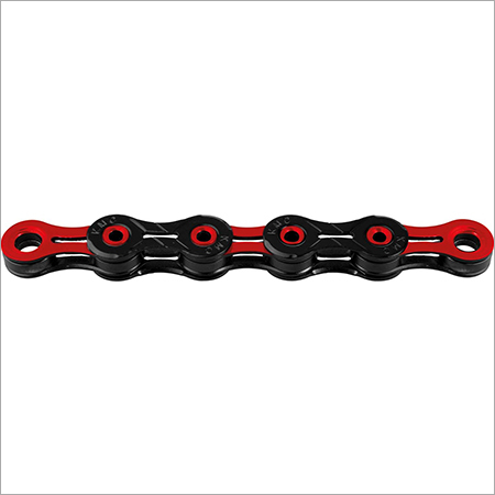 10 Speed MTB Bike Chain