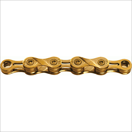 9 Speed MTB Bike Chain