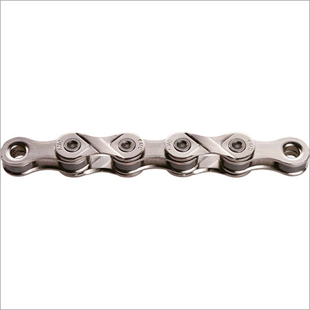 7 Speed MTB Bike Chain