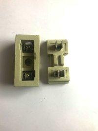 16A x 240V Kit Kat Fuse