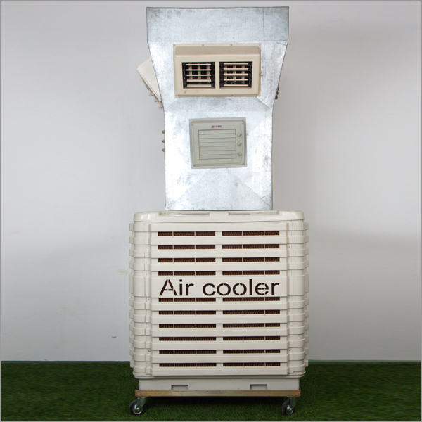 Eco Duct Air Cooler
