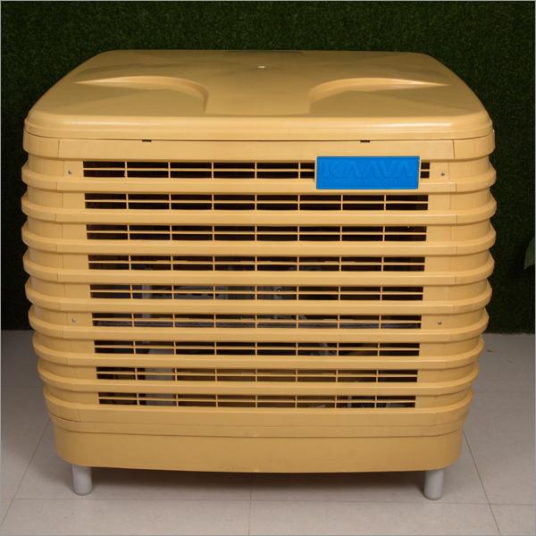 5G-Hyper Coolers