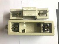 100A x 415V Kit Kat Fuse