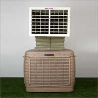 Premium Super Silent Natural Ducting Cooler