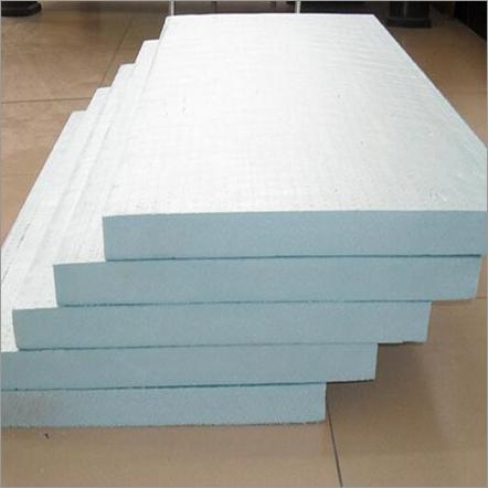 Xps Extruded Polystyrene Foam Board