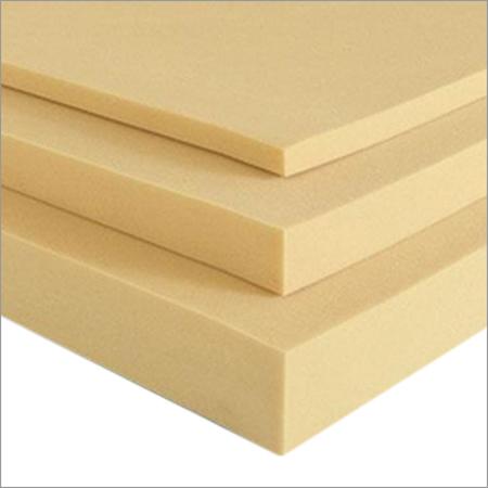 Polyurethane Foam (PUF) Slab