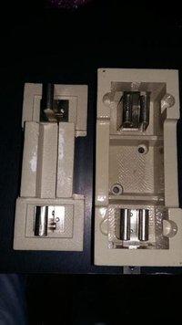 500A x 415V Kit Kat Fuse