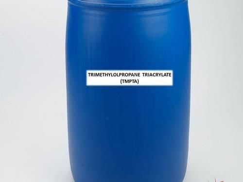 Trimethylolpropane Triacrylate (TMPTA)
