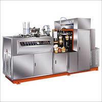 Thermocol Making Machines