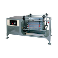 Wood Chip Classifier