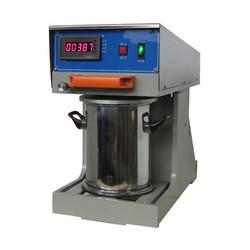Pulp Testing Equipment