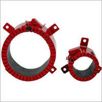 Firestop Pipe Collars