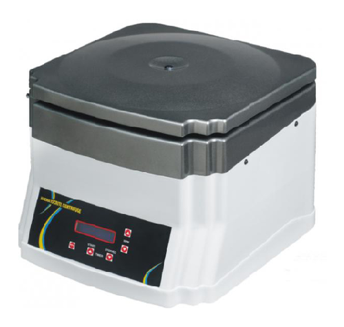 Laboratory Centrifuge Digital (General Purpose)