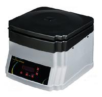 Laboratory Centrifuge Digital (General Purpose)