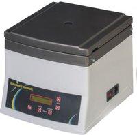 Haematocrit Centrifuge 13000 RPM