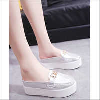 Ladies Stylish Sneaker