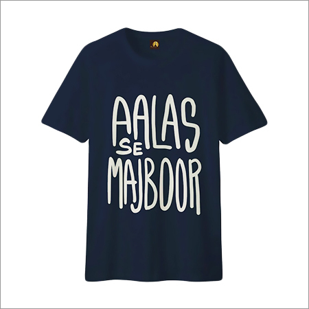 Ladies Funky T-Shirt