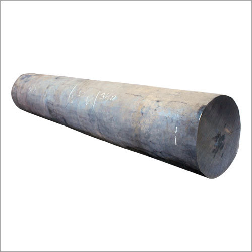 450 MM Forged Round Bar